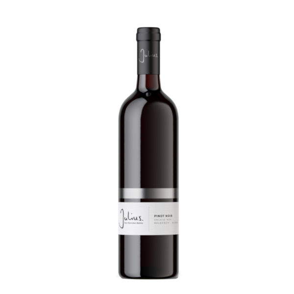 Pinot Noir Valais AOC